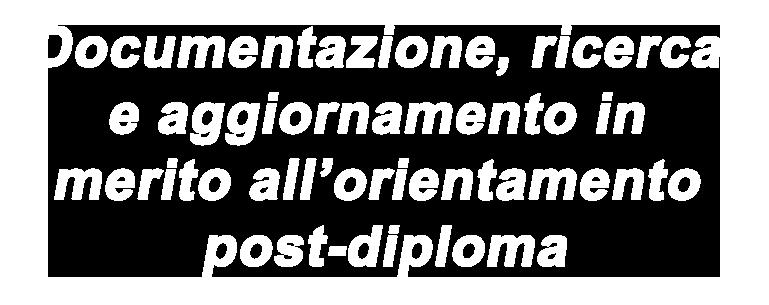 documentazione.png