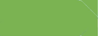 freccia_verde.png