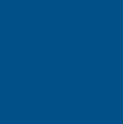 I.I.S. Lucrezia della Valle