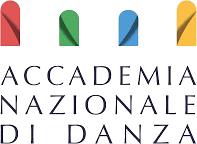 accademia di danza