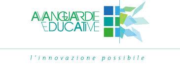 logo avanguardie