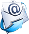 e-mail istituzionale
