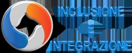 inclusione e integrazione