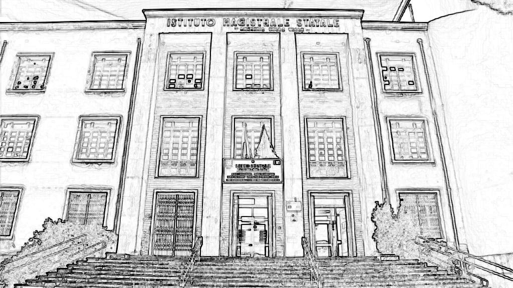 liceo_prospetto_1