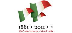 unitaà Italia