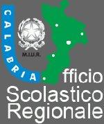 ufficio scol regionale