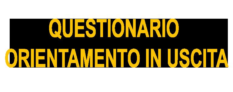 questionario_2.png