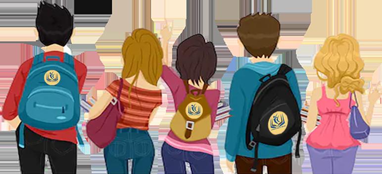 studenti_con_logo.png
