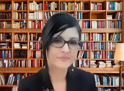 Rossana Perri