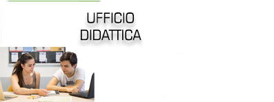ufficio_didattica_verde.png
