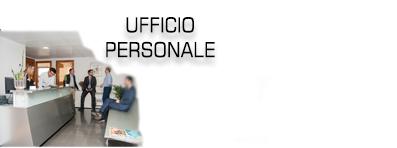 ufficio_personale_viola.png