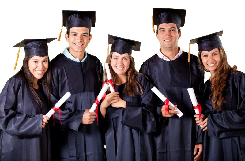 universita_studenti_trasparente.png