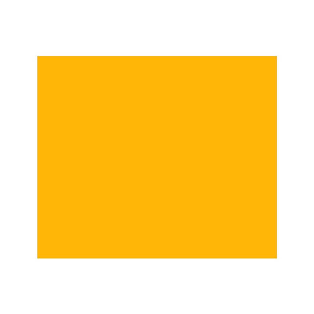 video_icona_arancione.png
